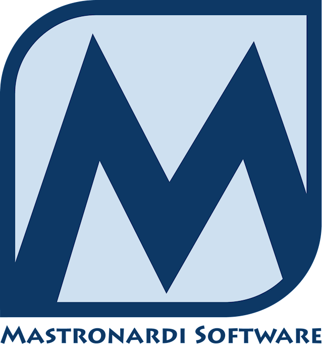 Mastronardi Software