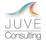 Juve Consulting